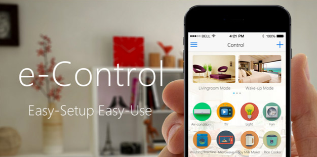 e-control.png