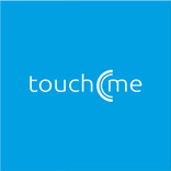 touchme-blue.png